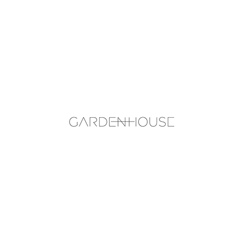 Gardenhouse Beverly Hills
