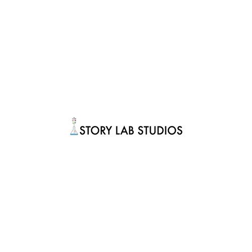 Story Labs Studios